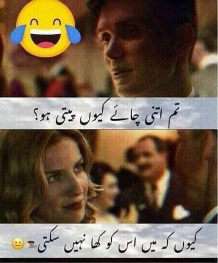 Haha Level Kr Gayi Lrki Fun Quotes Funny Cute Funny Quotes Jokes Quotes