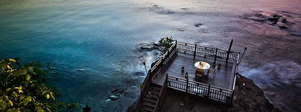 The Best Places To Propose In The World Marriage Proposals And