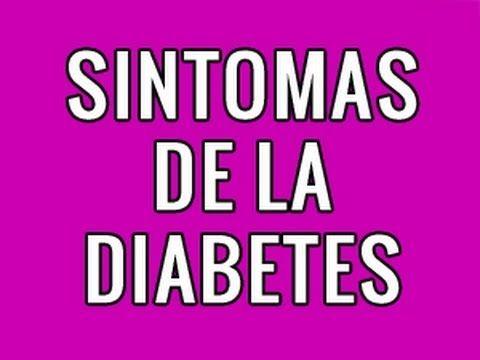 Como Curar la Diabetes Mellitus Tipo 2 - Tratamiento Dieta Para Revertir La  Diabetes - http