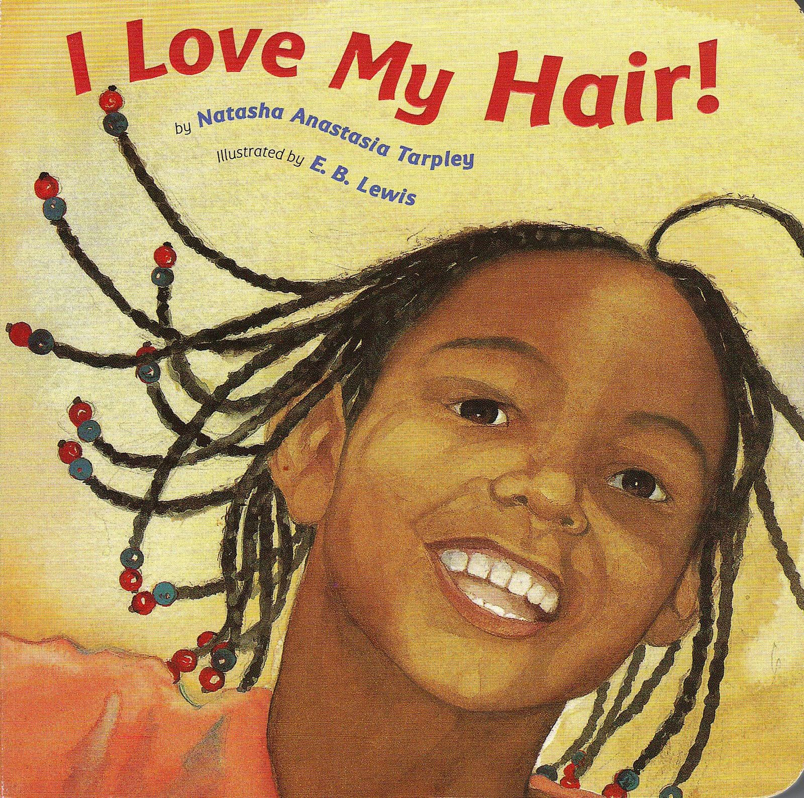 17 books every black child should read black childrens