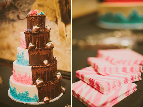 What Is The Best Cakes