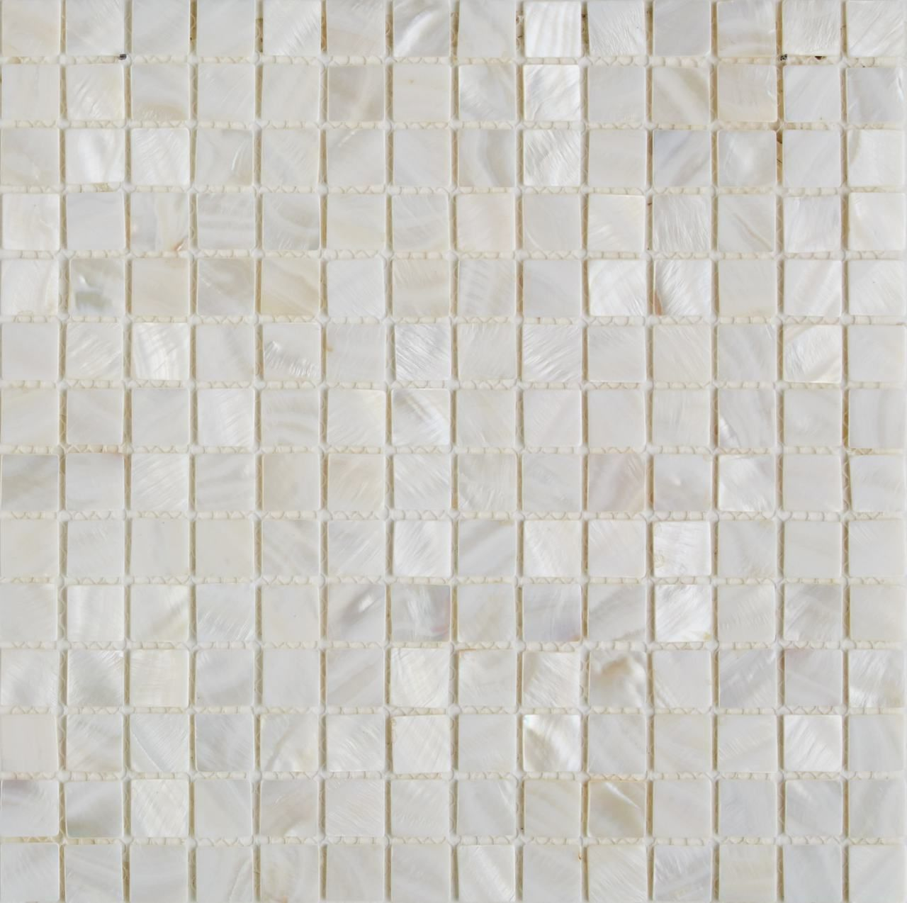 7 Seashell And Mother Of Pearl Tiles Ideas Mosaic Tiles Mosaic Pearl Tile