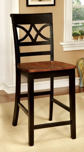 Awesome Cherry Bar Stools Counter Height