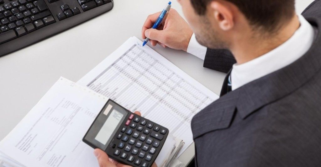 Top 10 Highest Paying Jobs In South Africa Bookkeeping
