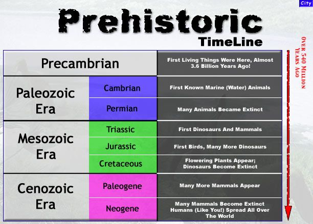 an overview of the definition of a civilization in prehistoric period This prehistoric period — before writing and civilizations — is called the stone age and is extremely valuable to our understanding of our earliest hominid ancestors hominids comprise humans today, extinct ancestors, and apes that share similarities with humans.