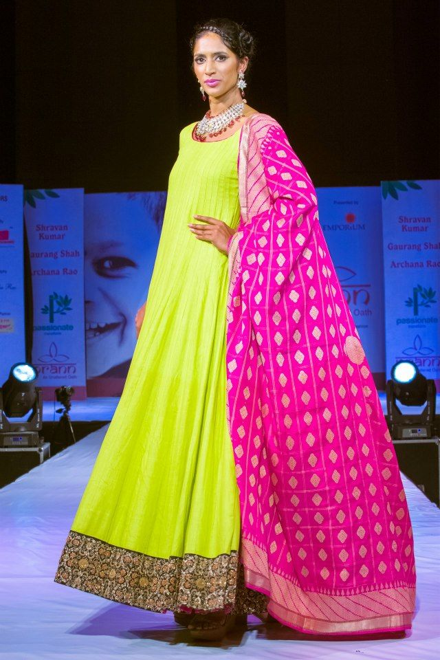Gaurang S Collection Lakme Fashion Week Designer Pakistani Fashion Fashion Pakistani Outfits