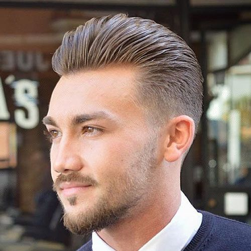25 Best Layered Haircuts For Men Short Long Layered Styles For 2020 Cool Hairstyles For Men Mens Hairstyles Haircuts For Men