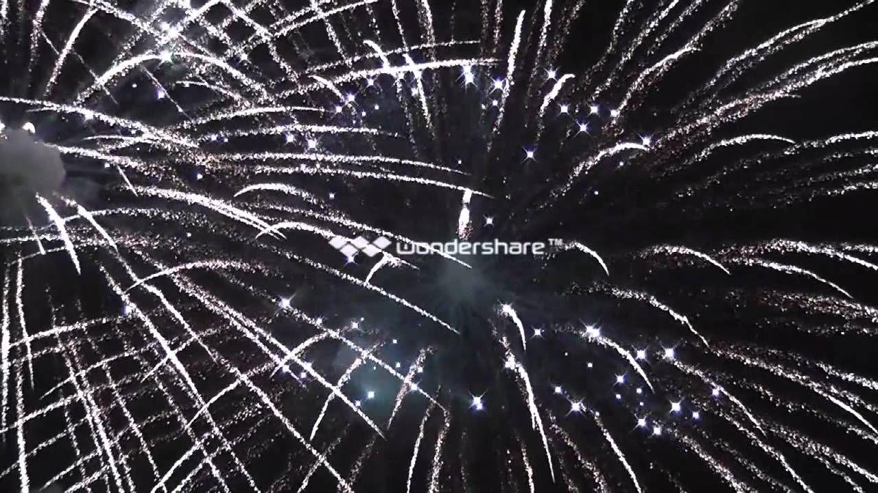 Thunder Over Louisville 2012 Fireworks Hd Big Fireworks Fireworks Fireworks Festival