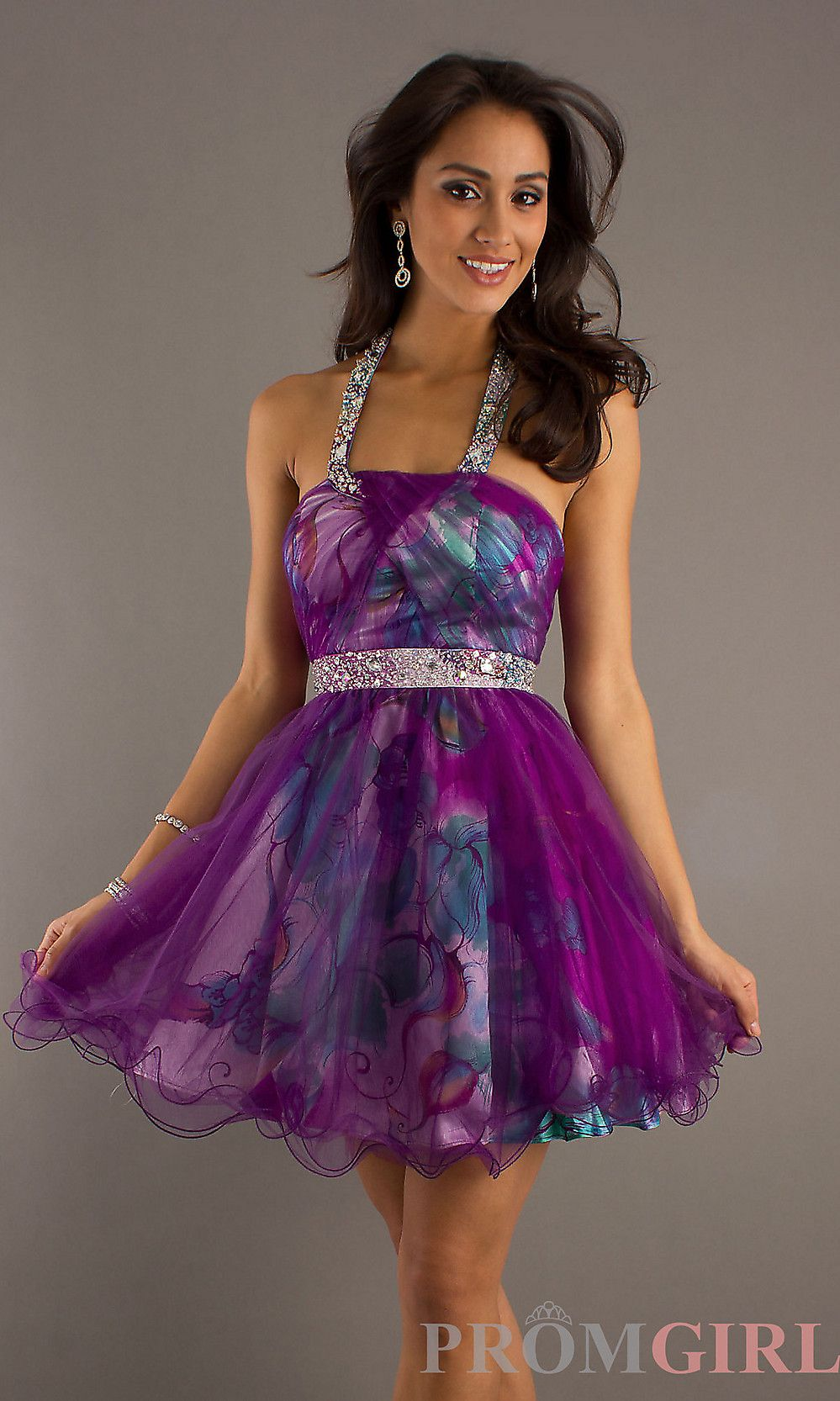 Frontview prom dress ideas pinterest dress ideas prom and