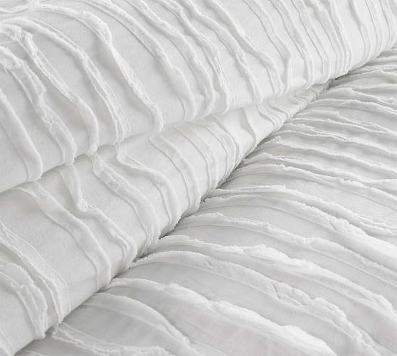 Duvet Covers Pottery Barn Duvet Covers Cotton Duvet Cover Duvet Cover Master Bedroom