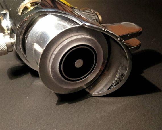 dynasty custom 1 lightsaber blade plug by dcsabers on etsy dc