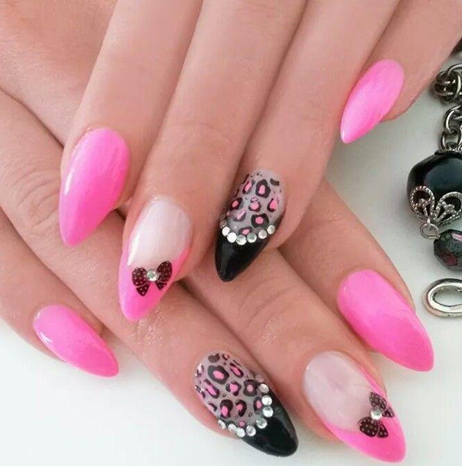 Pin von Geta Bleoju auf Nägelis   Nails, Hübsche designs