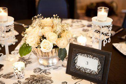 Ordering Costco Flowers Costco Flowers Diy Wedding Flowers Diy