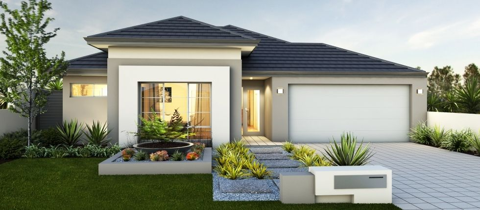 apg home designs alila visit www localbuilders com au rh pinterest com