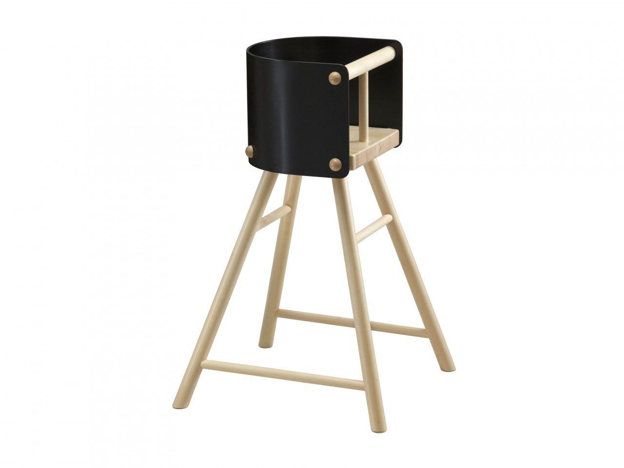 662878 dining chair slipcovers ikea - Leuke Kinderstoel Van Artek Al Groeit Ie Niet Echt Mee Baby Chair 616