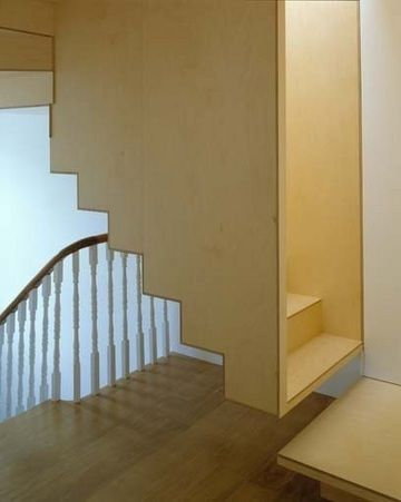 Unbelievable and Incredible Staircase!! ARCHITECTURE AND - exklusives treppen design