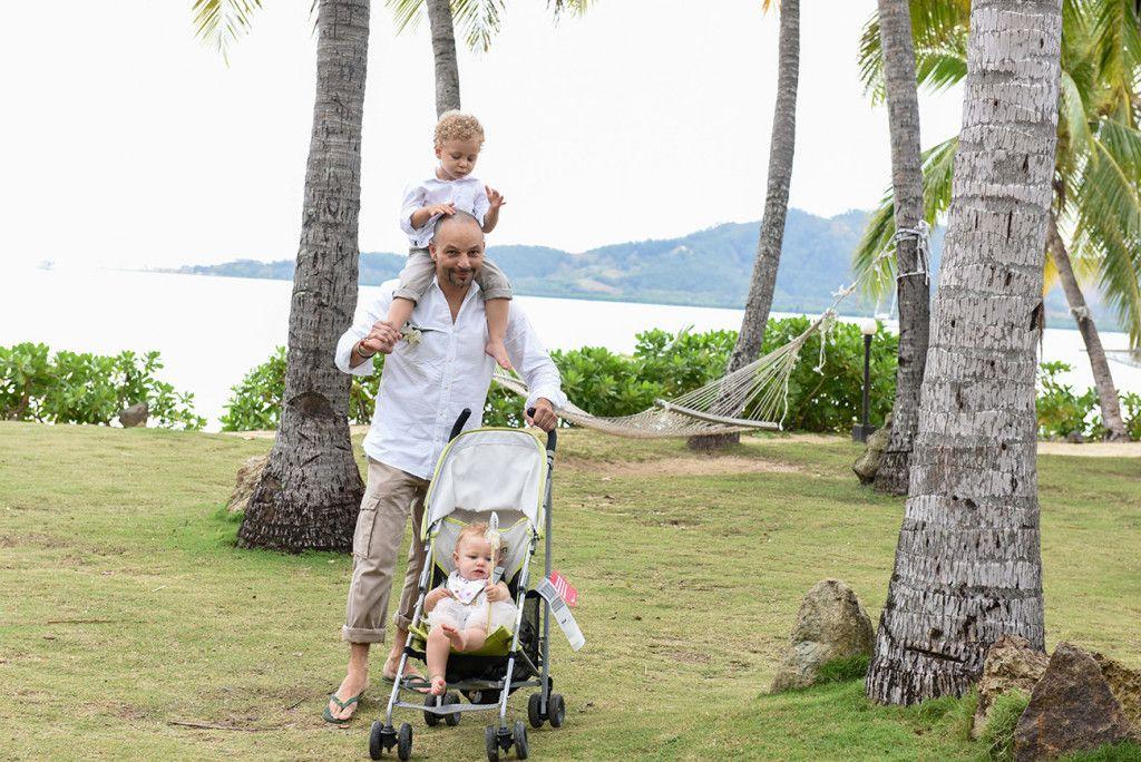Pin on Plantation Island Resort Wedding