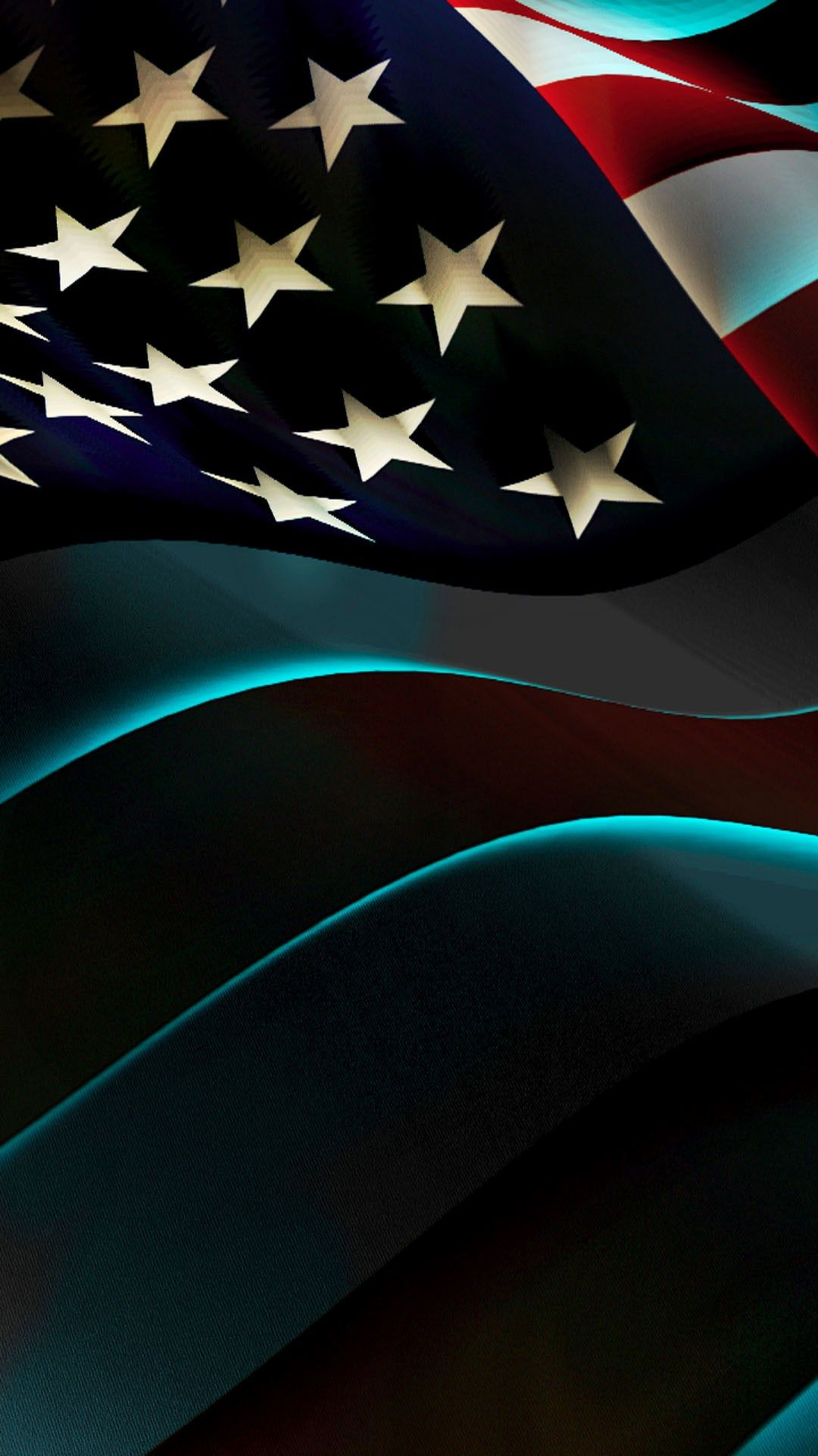 1080x1920 american flag iphone wallpaper Iphone