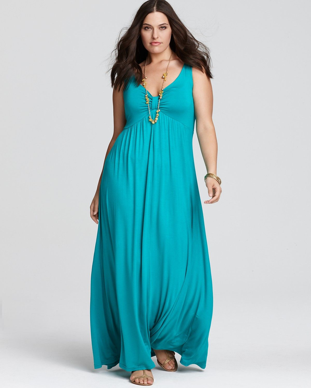195 00 Plus Size Maxi Dresses Plus Size Outfits Maxi Dress [ 1500 x 1200 Pixel ]