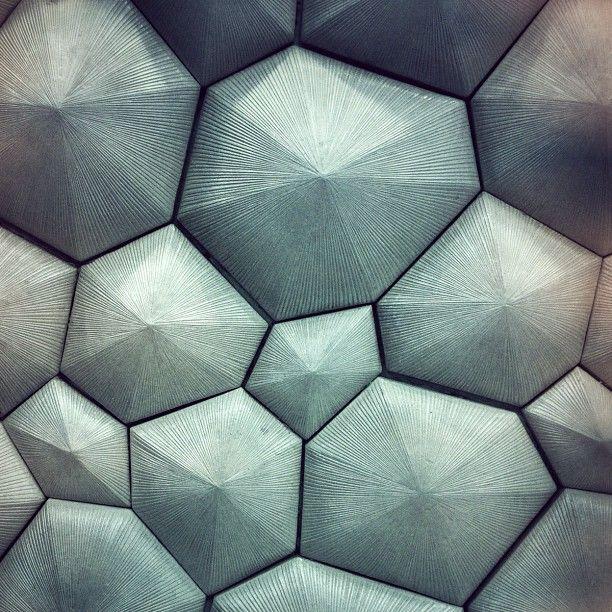 珪素遺伝子 画像 メモ 2019 テクスチャ 幾何学的シェイプ 造形