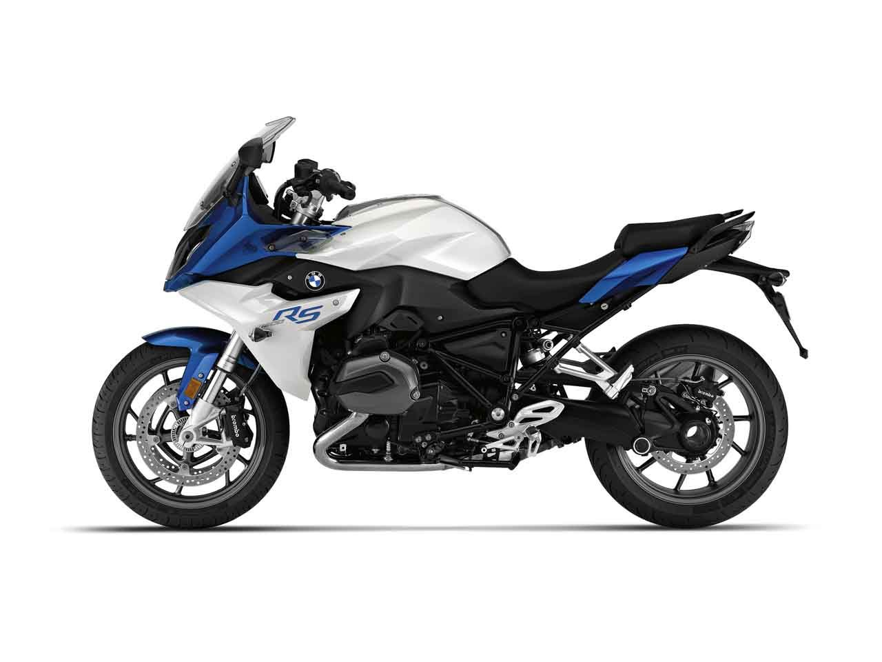 Bmw Sports Bike Overview New Sports Bikes In India With Images