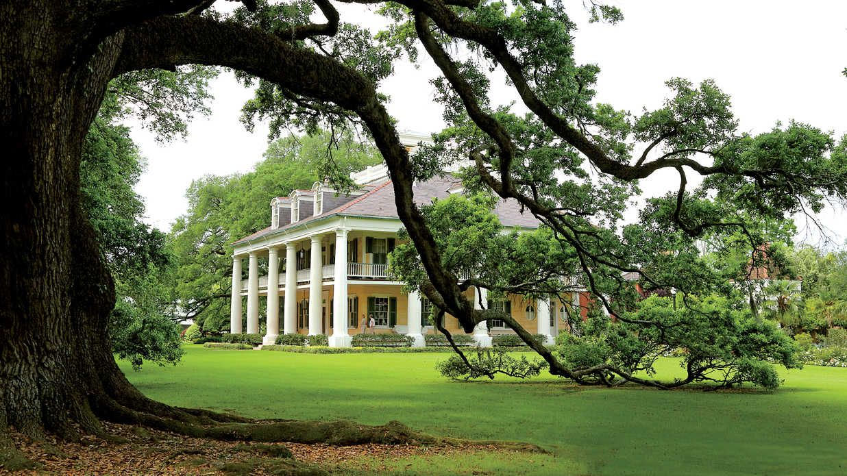 The South's Charming Inns Bed, breakfast, Vacation, The