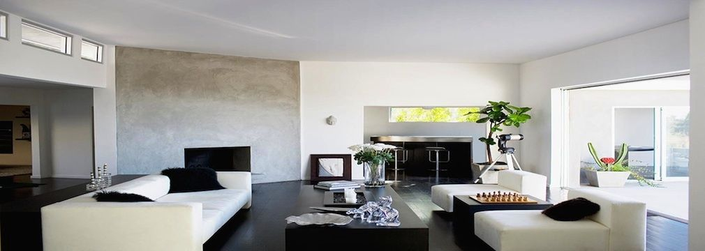Tips for maximising living space