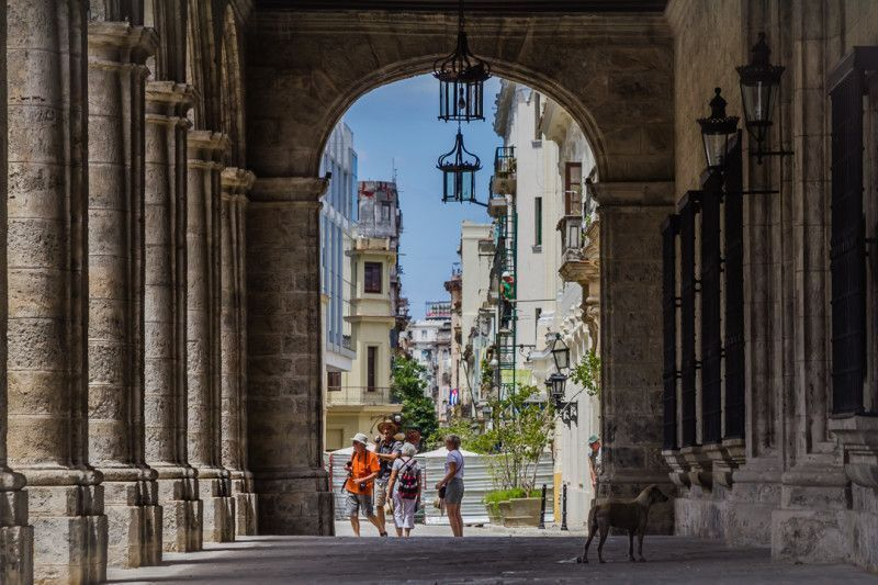 Can Americans Travel to Cuba - Complete Guide #visitcuba How To Visit Cuba Old Havana #visitcuba Can Americans Travel to Cuba - Complete Guide #visitcuba How To Visit Cuba Old Havana #visitcuba Can Americans Travel to Cuba - Complete Guide #visitcuba How To Visit Cuba Old Havana #visitcuba Can Americans Travel to Cuba - Complete Guide #visitcuba How To Visit Cuba Old Havana #cubaisland Can Americans Travel to Cuba - Complete Guide #visitcuba How To Visit Cuba Old Havana #visitcuba Can Americans #visitcuba