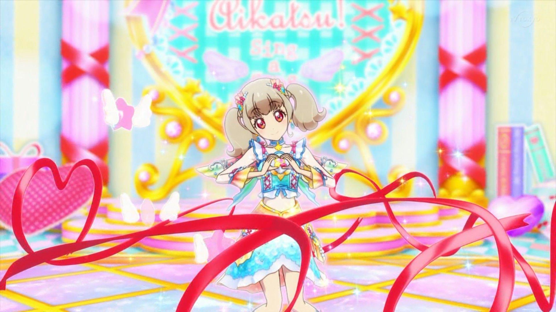 Miochann 💎 😉 trong 2020 Anime, Phim hoạt hình, Hoạt hình