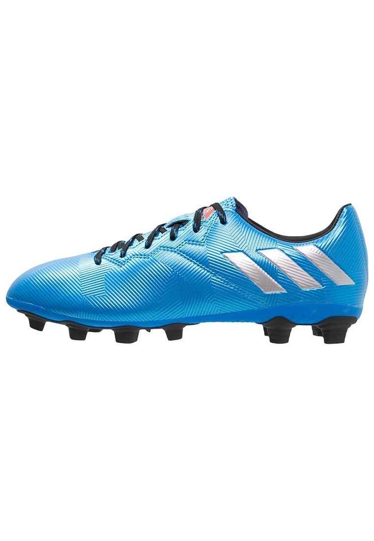 a8778550c49d3 ¡Consigue este tipo de zapatillas fútbol de Adidas Performance ahora! Haz  clic para ver