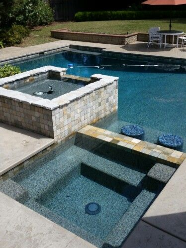 Gemstone Blue Diamond Interior Pool Finish Quartz