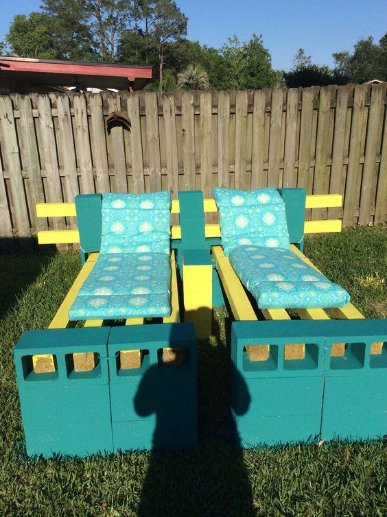 Photo of 40 Fantastic Backyard Ideas On A Budget – Gardenholic