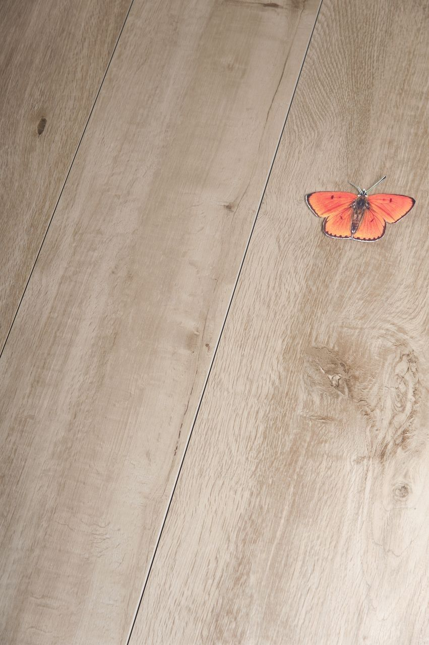 bodenfliese treverkhome rovere 15x120cm holzfliesen in. Black Bedroom Furniture Sets. Home Design Ideas