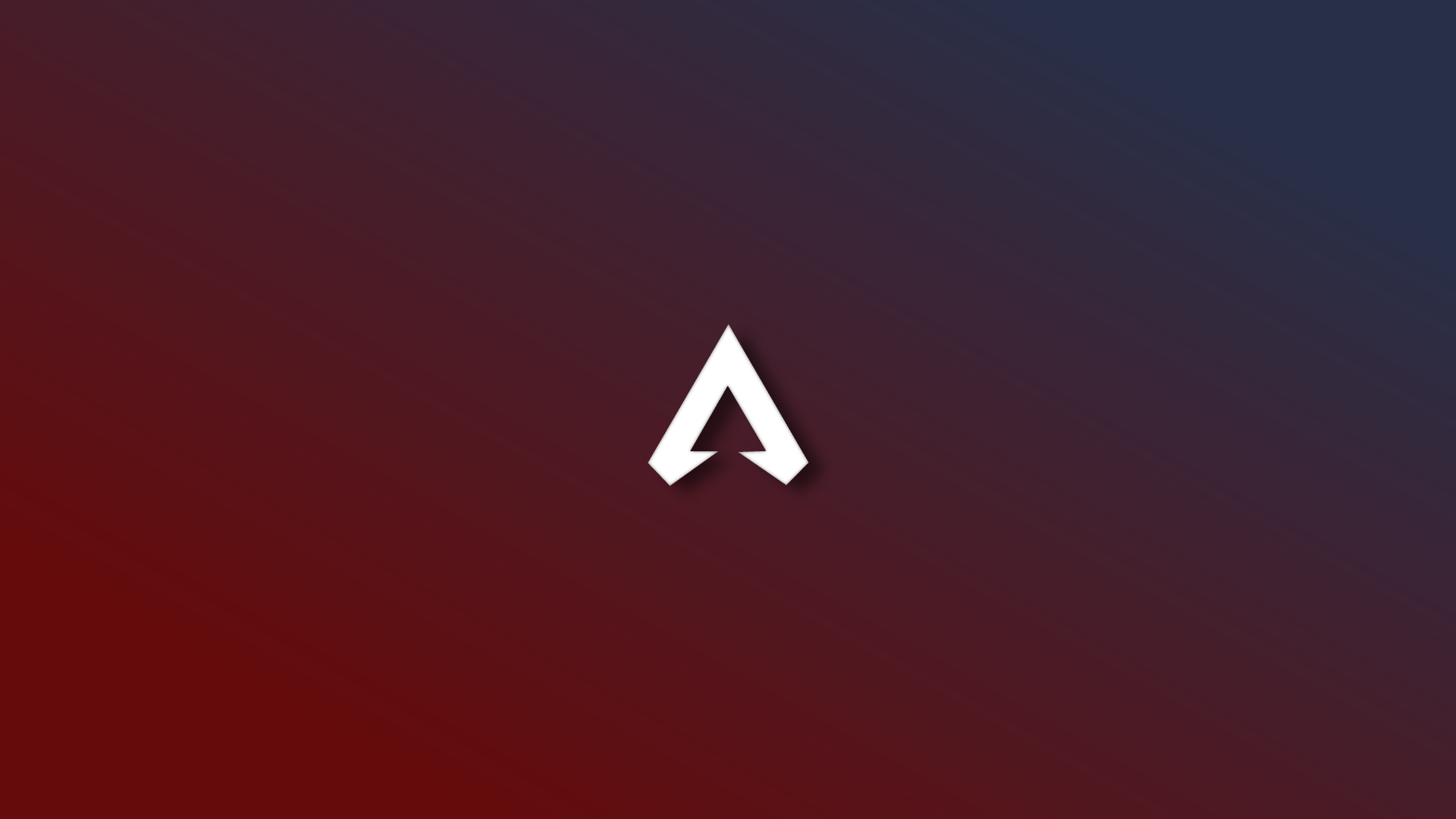 1920x1080 Apex Legends Wallpaper Background Image View Download Comment And Rate Wallpaper Abyss Wallpaper Backgrounds Apex Logo Star Wars Wallpaper