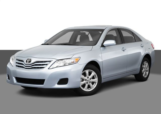 Rental Cars In Orlando At Affordable Rates Car Rental Cash Cars