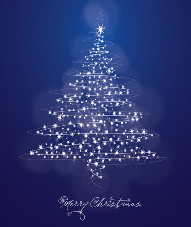 this post contains some of the best collection of christmas images for cards free - Free Xmas Cards