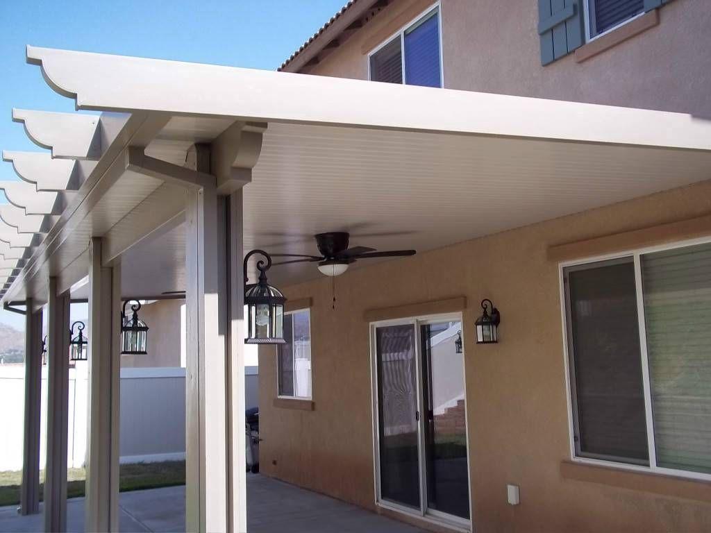 Perfect Aluminum Patio Cover Pictures, Duralum | Porches/pavilions | Pinterest |  Aluminum Patio Covers, Cover Picture And Patios
