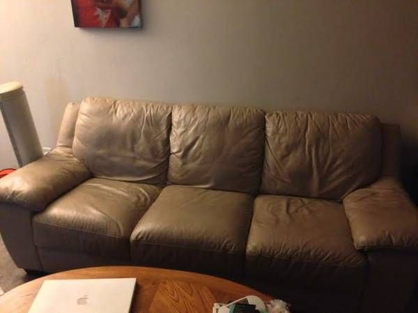 Image result for Comfort Yourself While Using High Quality Sofa Sets