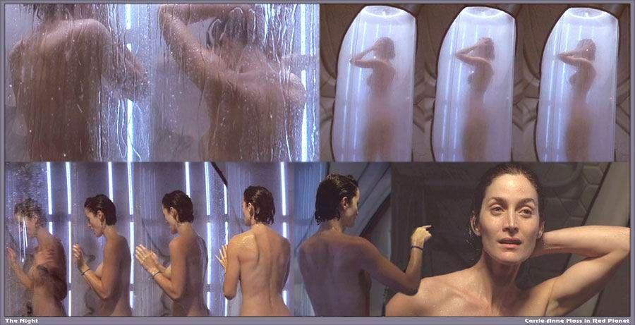 carrie-anne-moss-swinging-her-boobs