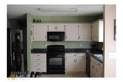 1755 Brush Creek Dr, Monroe GA 30655 Home for Sale - Yahoo! Homes - I like the cabinets