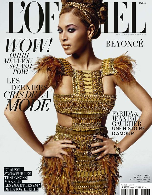 Beyonce Fashion Celebrities Pinterest Magazine Covers Vogue Japan And Naomi Campbell