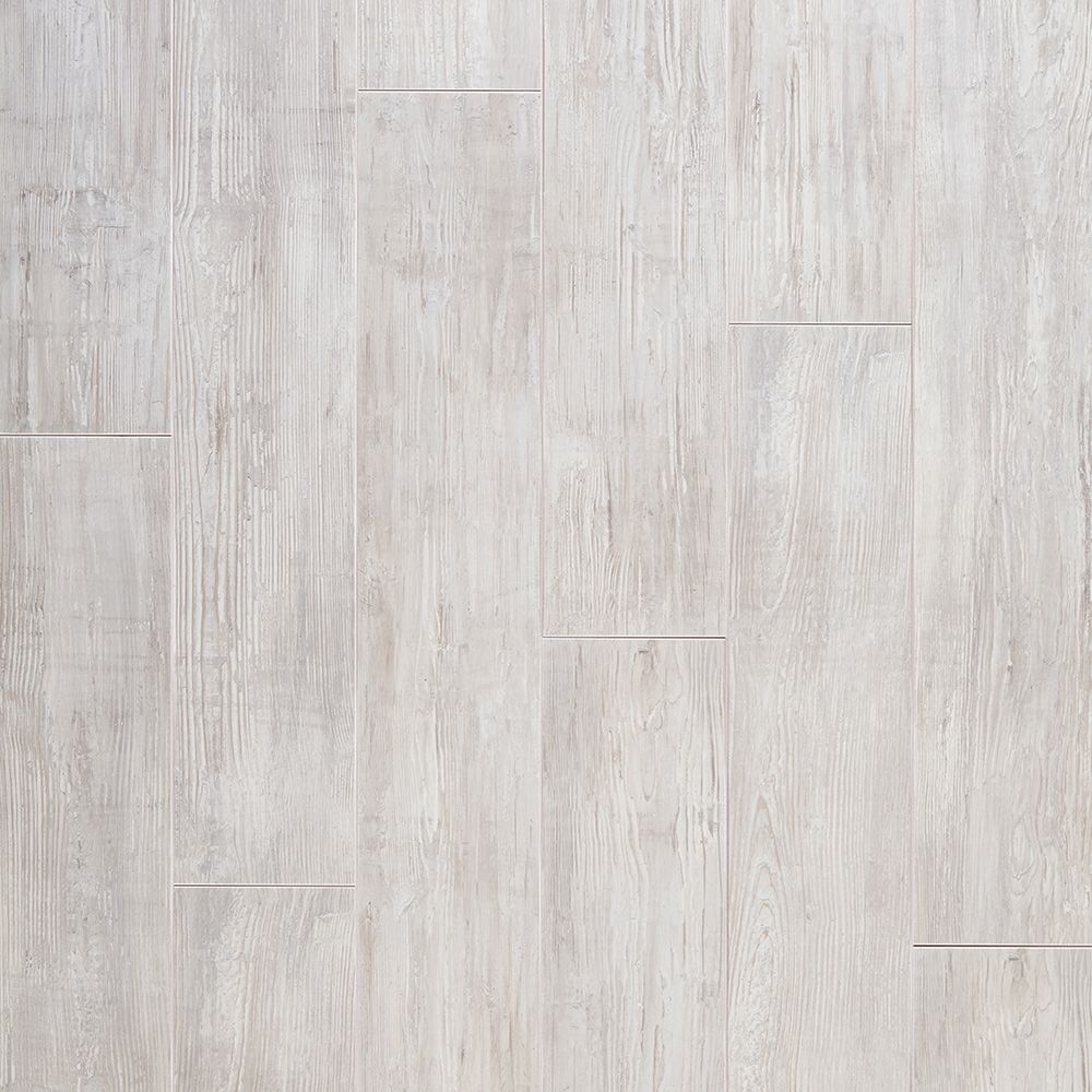 Add timeless and refreshing character to your room with for Wide plank laminate flooring