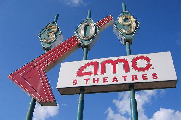 Amc 309 Cinema 9 In North Wales Pa Amc Vintage Signs Drive In Theater Amc 309 cinema 9, montgomeryville. amc 309 cinema 9 in north wales pa