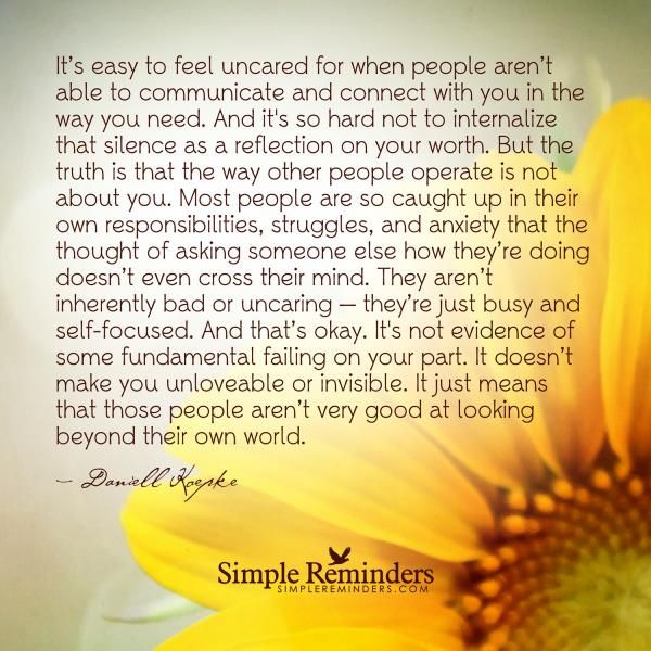 Image result for toxic people quotes sayings | Quotes all ...