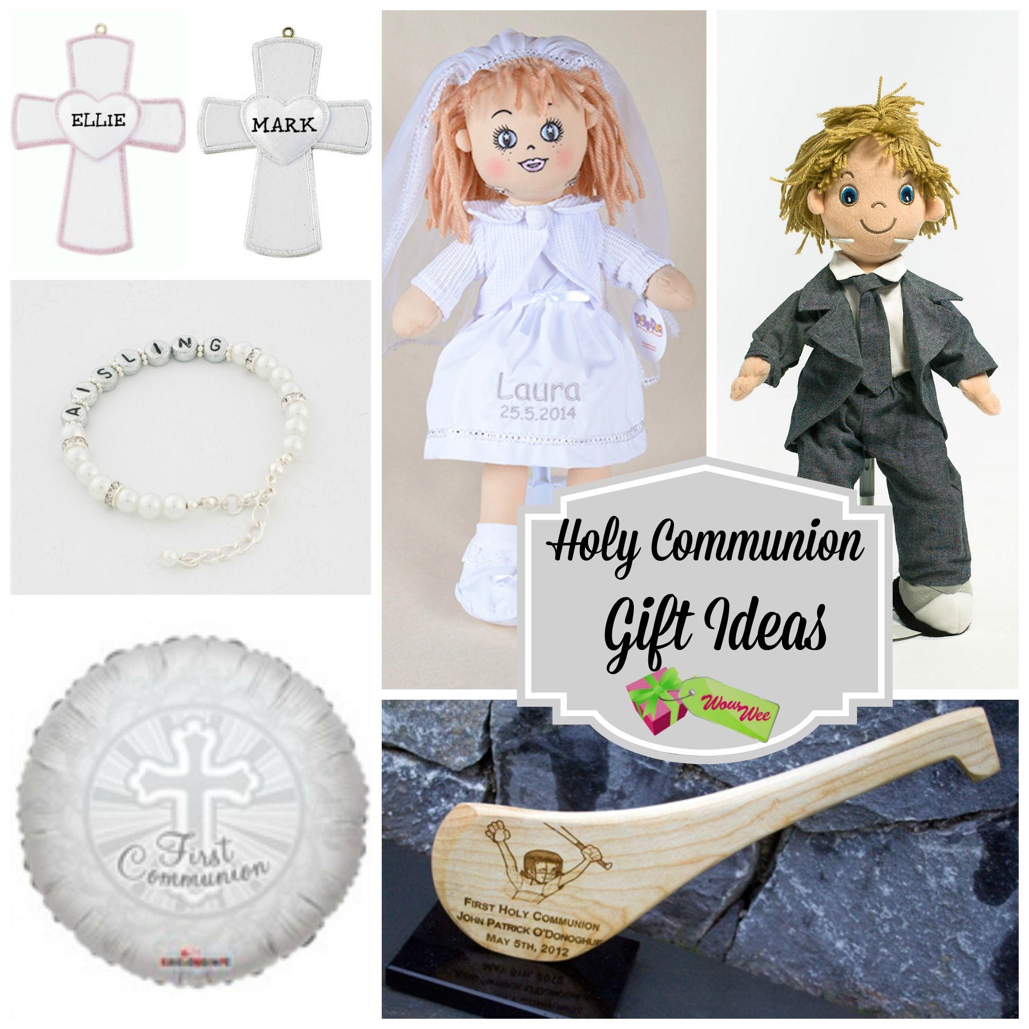 Communion gifts ireland communion gifts communion