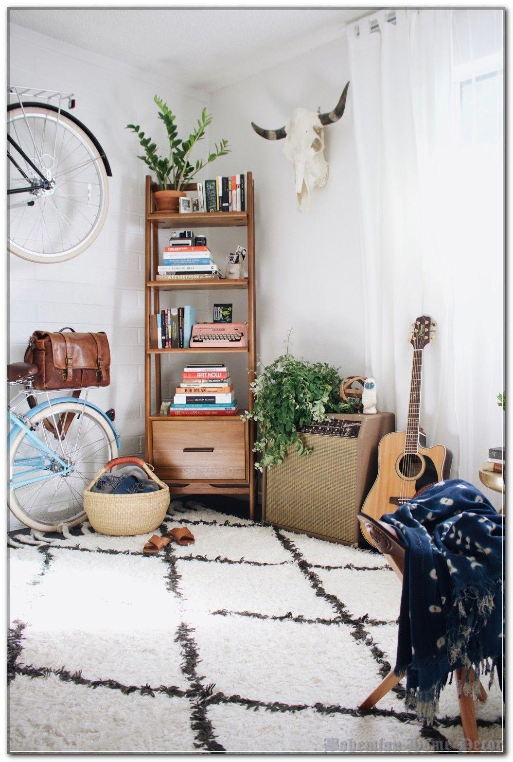 Take Advantage Of Bohemian Home Decor – Read These 10 Tips