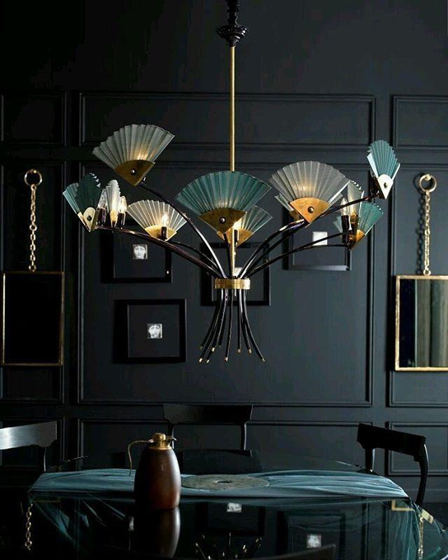 Kris Turnbull Studio - Exclusive Supplier of Sigma L2 Lightings  #chandelier #lightdesign #light #lighting #designideas #design #designer #lamp #lampdesign #pinterest #luxuryfurniture #design #furniture #interiordesign #luxxumodernlamps #luxury #luxurylife #modernlamp