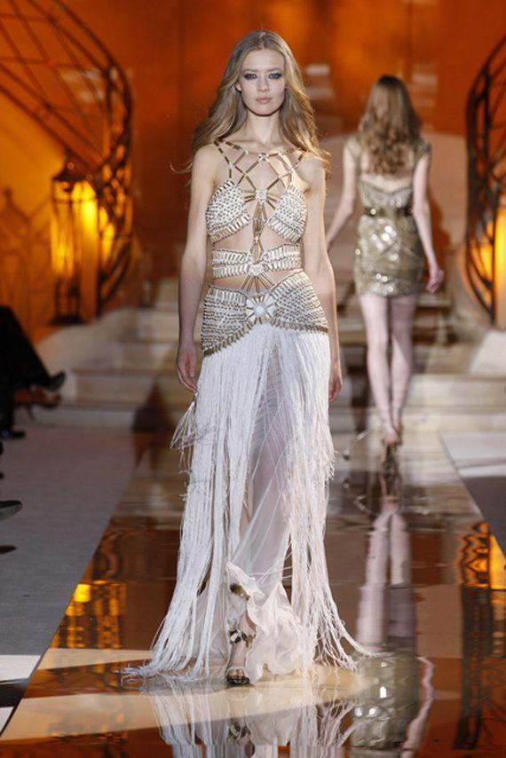 Image detail for Zuhair Murad Designer Wedding Dresses 09 Zuhair