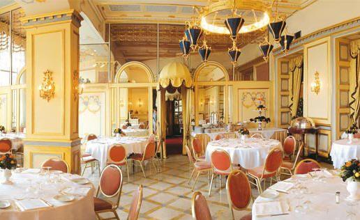 Visitsitaly Com Bienvenue Sur Le Regina Palace Hôtel Stresa Piemonte Piémont Palace Hotel Palace Hotel