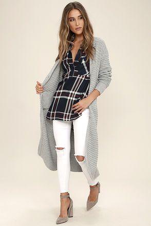 Cheap trendy teen clothing — img 12